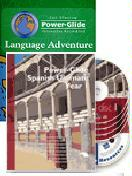 Homeschool Foreign Language Program