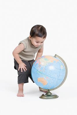 How Important is Foreign Language for Homeschoolers?