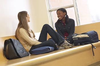 friendly-college