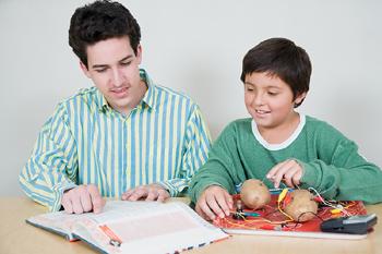 homeschool-kids