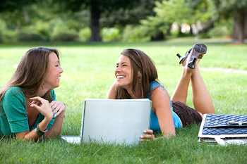Reduce College Expenses with CLEP and CollegePlus!