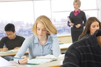 SAT Essay Preparation for Homeschoolers