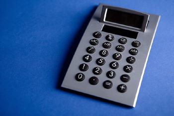 Using Calculators in Your Homeschool
