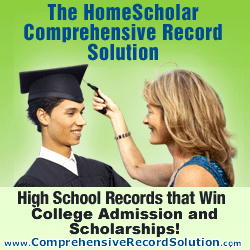 5 Final Reasons to Get The Comprehensive Record Solution Today!