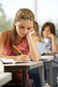Longer Essay Could Mean Better SAT Score - ABC News