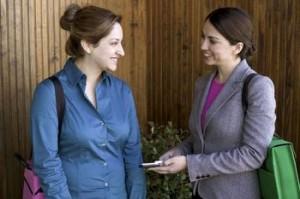 Are You an Assertive Homeschooler?