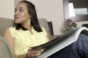 Free Homeschooling High School Articles