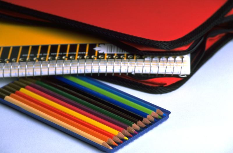 Homeschool Science - High School Curriculum Choices