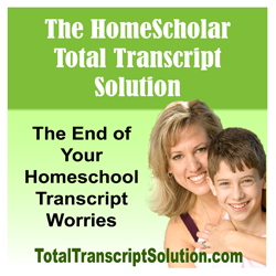 Total Transcript Solution at Your Service!
