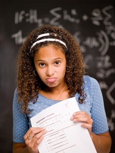 How is Standard Deviants for Homeschoolers?