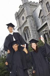 Harvard is Pro Homeschooling