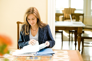 Documenting Homeschool Academic Records