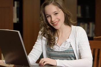 OpenCourseWare for Homeschoolers