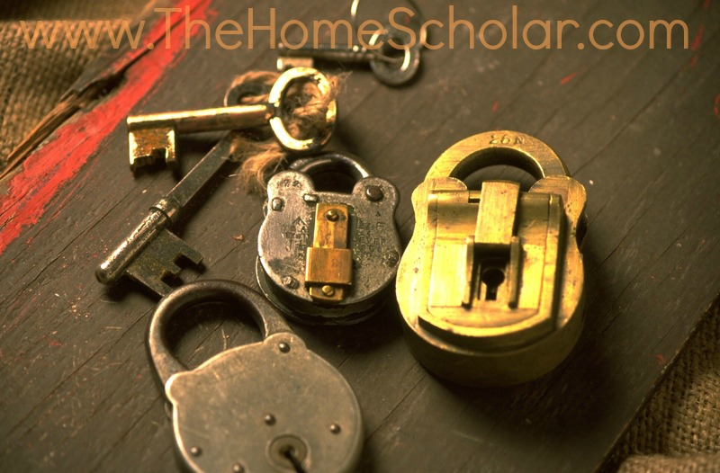 2 Critical Keys for College Success