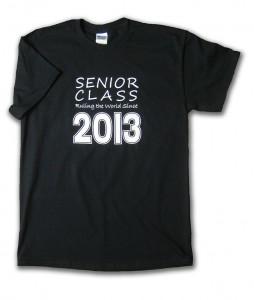 T-Shirt from Homeschool Diploma