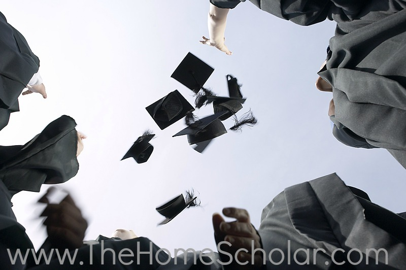 What is Your High School Graduation Rate?