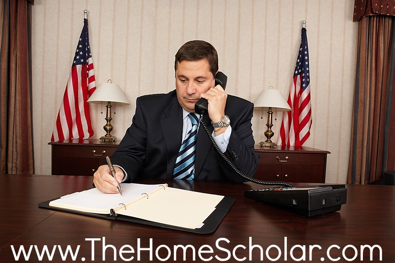 Admission Advice for Homeschool Military Academy Enrollees
