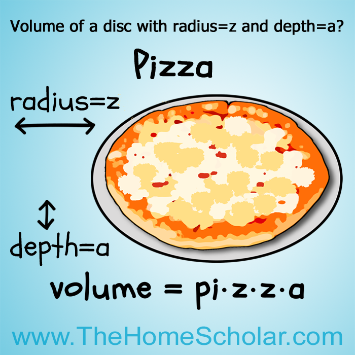 math-joke-pizza