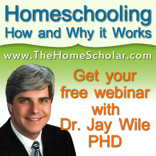 homeschooling-why-it-works-500x500
