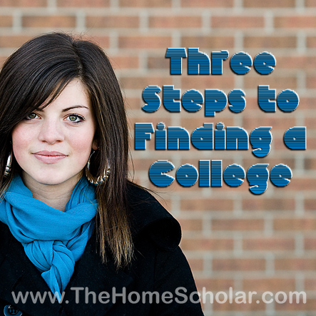 three-steps-finding-college-cc-image