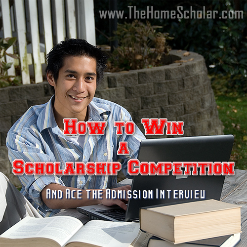 45 Tips for Earning Big Scholarships