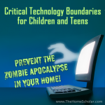 Technology-boundaries-square-general