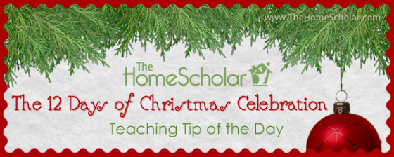 12 days of christmas thehomescholar - 12 Days Of Christmas Youtube