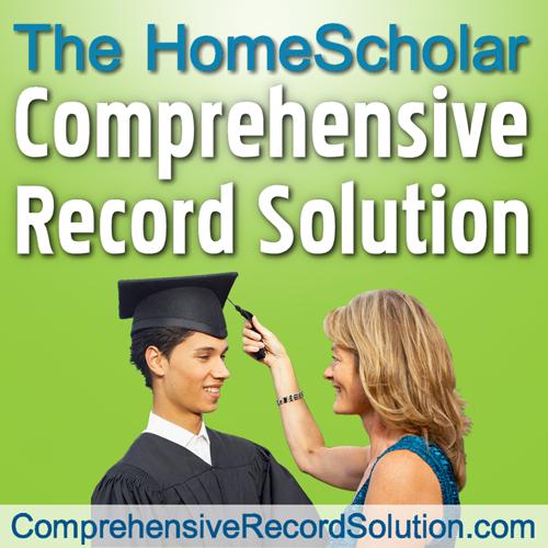 Comprehensive Record Solution