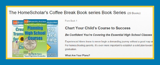 Try a Coffee Break Book One Warm Sip at a Time!