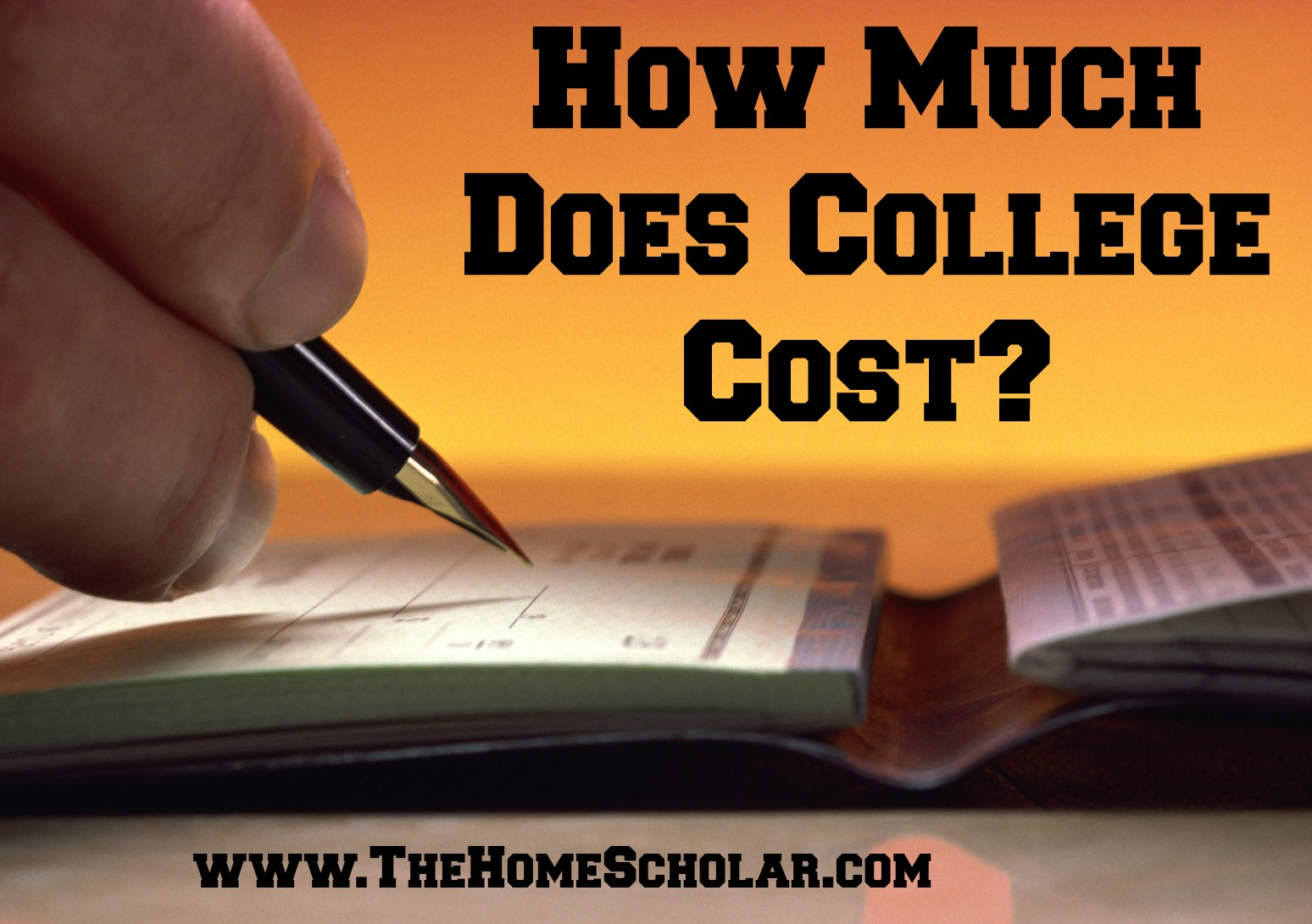 How much does college cost for How much do southwest homes cost