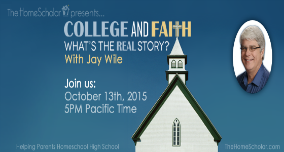 Jay-Wile-College-and-Faith-FB-banner - blog