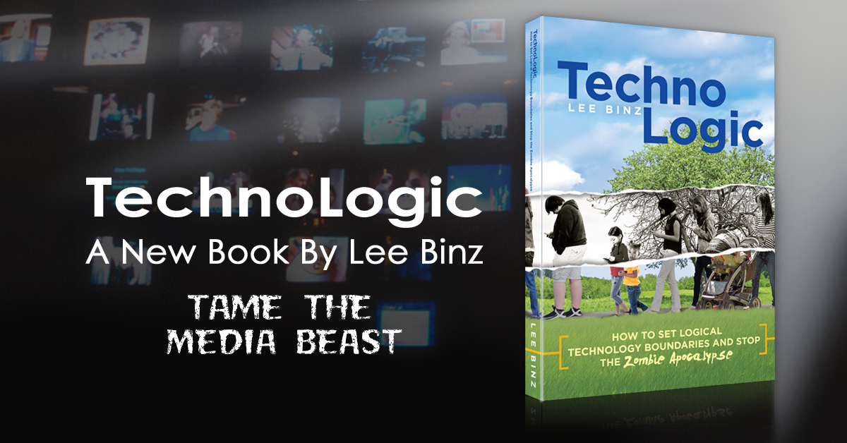 have you read technologic
