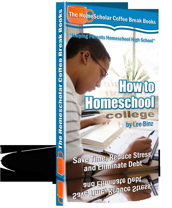 benefits of homeschooling college