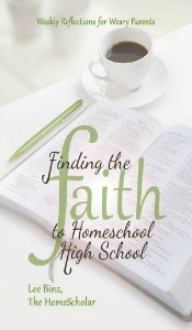 finding-the-faith-cover-small